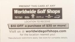 GW_10-off_30_card_back